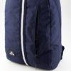 Рюкзак для города Kite City K19-947L 29256