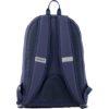 Рюкзак для города Kite City K19-947L 29253