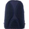 Рюкзак для города Kite City K19-947L 29254
