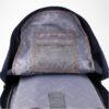 Рюкзак для города Kite City K19-947L 29259