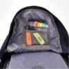 Рюкзак для города Kite City K19-947L 29260