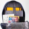 Рюкзак для города Kite City K19-947L 29257