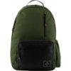 Рюкзак для города Kite City K19-949L-1 29282