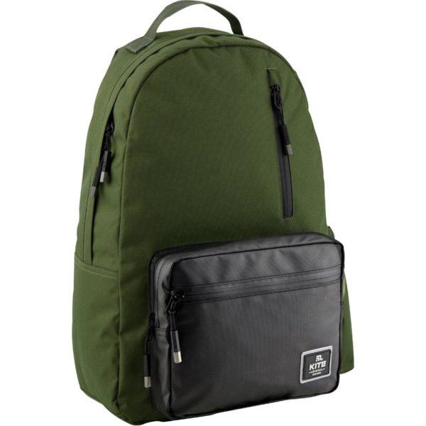 Рюкзак для города Kite City K19-949L-1