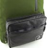 Рюкзак для города Kite City K19-949L-1 29289