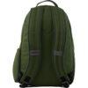 Рюкзак для города Kite City K19-949L-1 29284