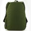 Рюкзак для города Kite City K19-949L-1 29285