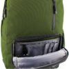 Рюкзак для города Kite City K19-949L-1 29286