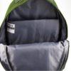 Рюкзак для города Kite City K19-949L-1 29287