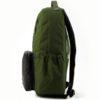 Рюкзак для города Kite City K19-949L-1 29290