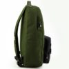 Рюкзак для города Kite City K19-949L-1 29288