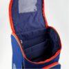 Рюкзак шкільний каркасный Kite Education Paw Patrol PAW19-501S 29631