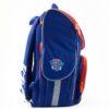 Рюкзак шкільний каркасный Kite Education Paw Patrol PAW19-501S 29632