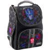 Рюкзак шкільний каркасный Kite Education Transformers TF19-501S-2