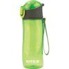 Бутылочка для воды Kite 530 мл. K18-401-05, зеленая