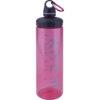 Бутылочка для воды Kite 750 мл. K19-406-02, розовая