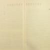 Ежедневник недатированный А4 DONNA красный, кремовый блок 32075