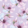 Ежедневник А5 недатированный ESTILO светло-розовый