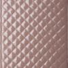 Ежедневник 2020 А4 DONNA датированный капучино, кремовый блок