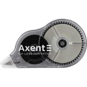 Корректор ленточный XL, 5 мм х 30 м