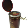 Кофе молотый в жестяной банке DALLMAYR Dyawa Antara, 500г, 100% арабика 34878