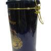 Кофе молотый в жестяной банке DALLMAYR Prodomo, 500г, 100% арабика 34884