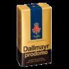 Кофе молотый DALLMAYR Prodomo, 500г, 100% арабика