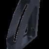 Лоток вертикальный РАДУГА с передней стенкой ( 4 цвета) 35137