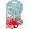 Ножницы детские 13см Hello Kitty, HK19-122