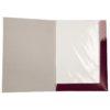 Картон белый односторонний Kite Hello Kitty, А4, 10 листов, 210г/м2, HK19-254 35684