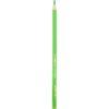 """Карандаши цветные акварельные с кистью, """"Птицы"""" 24 цвета, Kite K18-1050 35629"""