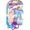 Ножницы детские 13см My Little Pony, LP19-122