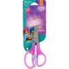 Ножницы детские с возвратным механизмом 13см Shimmer & Shine SH18-129