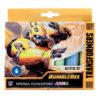 Мел цветной цилиндрический JUMBO 6 цветов, 6шт. Transformers TF19-073