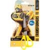 Ножницы детские 13см Transformers, TF19-122