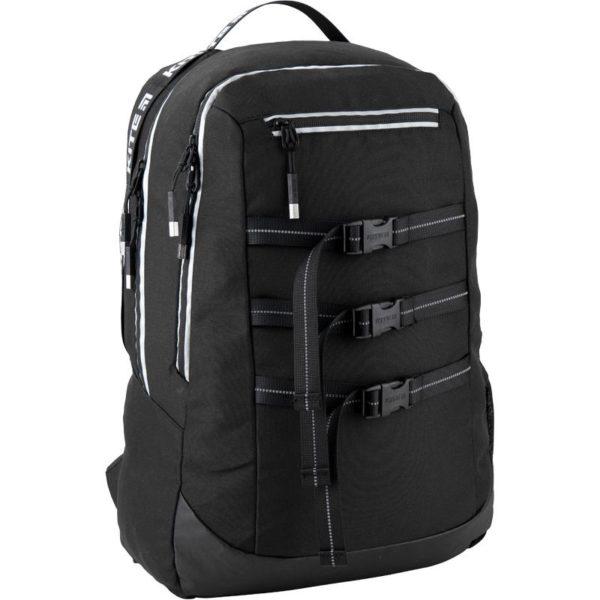 Рюкзак для города, арт.K20-939L-1