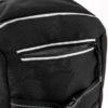 Рюкзак для города, арт.K20-939L-1 36434