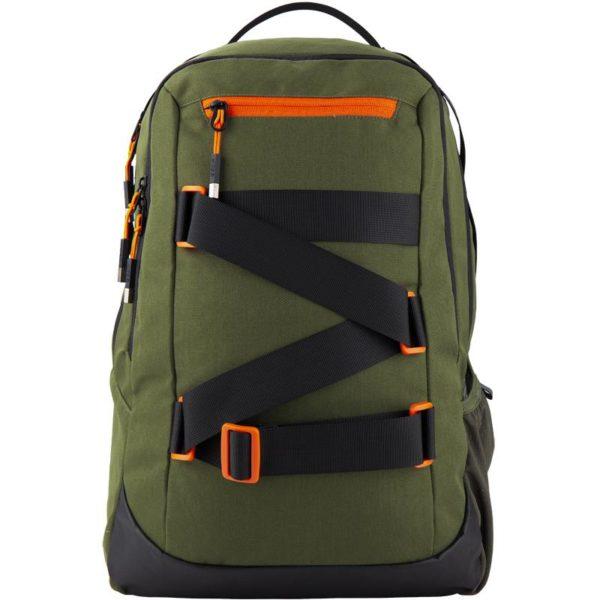 Рюкзак для города Kite City арт.K20-939L-2