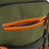 Рюкзак для города Kite City арт.K20-939L-2 36686