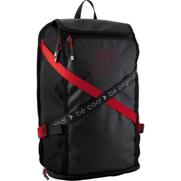 Рюкзак для города Kite City арт.K20-917L-1 с клапаном на магните