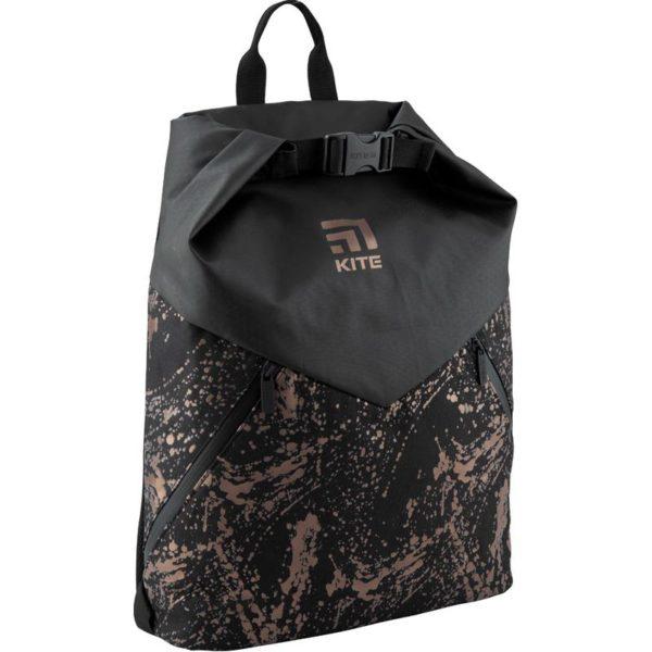 Рюкзак для города Kite City, арт.K20-920L-1