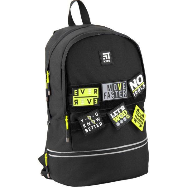 Рюкзак для города, арт.K20-1009L-1
