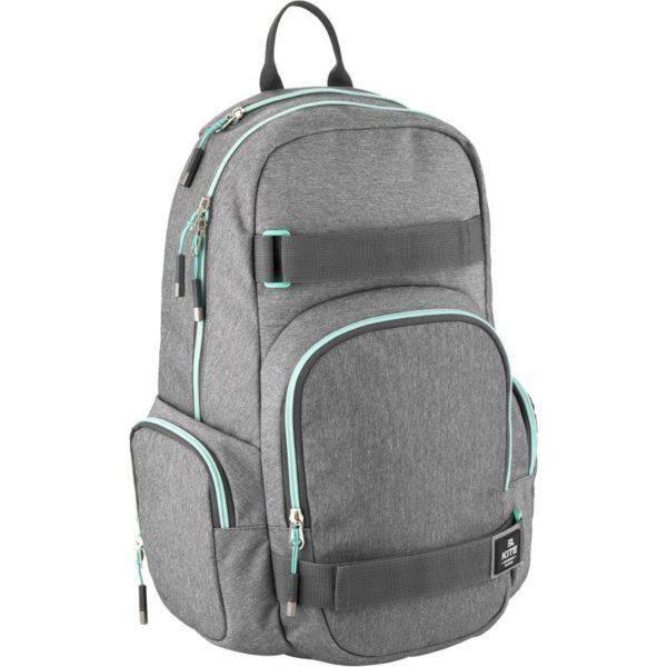 Рюкзак для города, арт.K20-924L-1
