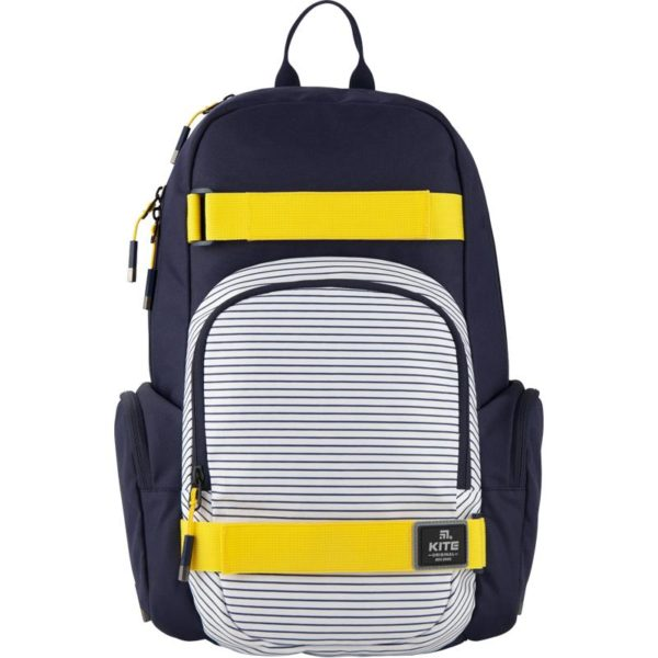 Рюкзак для города, арт.K20-924L-2