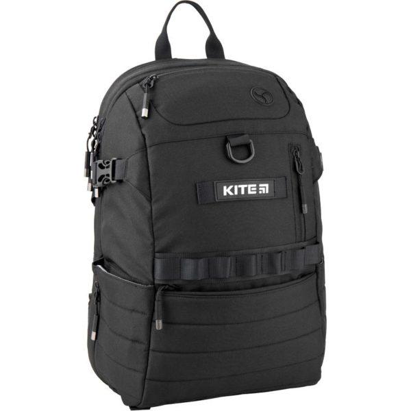 Рюкзак для города Kite City арт.K20-876L-1