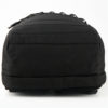 Рюкзак для города Kite City арт.K20-876L-1 36498