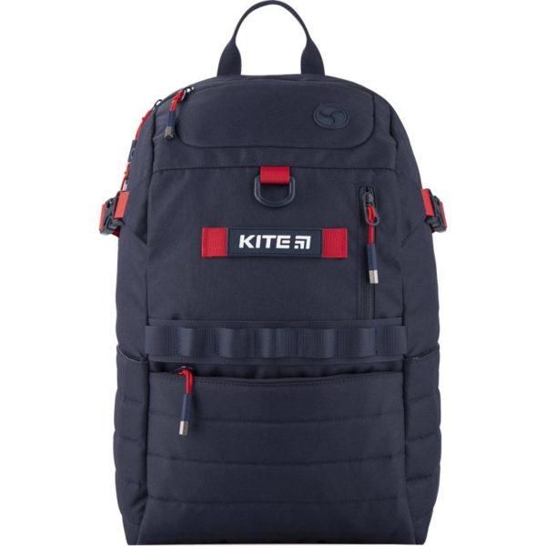 Рюкзак для города Kite City арт.K20-876L-2