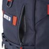 Рюкзак для города Kite City арт.K20-876L-2 36734
