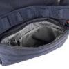 Рюкзак для города Kite City арт.K20-876L-2 36730