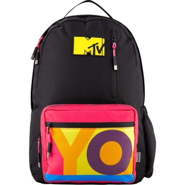 Рюкзак для города Kite City MTV арт.MTV20-949L-2